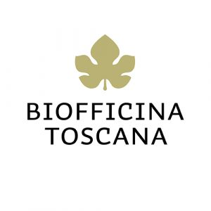 institutlongchamp-bioficina