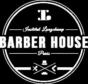 barberhouseweb